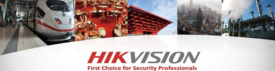 banner-hikvision